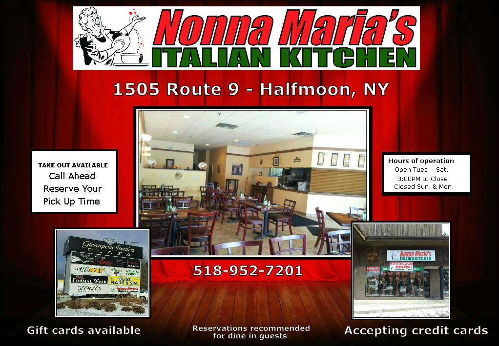 nonna marias italian kitchen nonna marias italian kitchencom - Marias Italian Kitchen